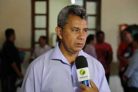 TCE-EM-BRASILEIA_032