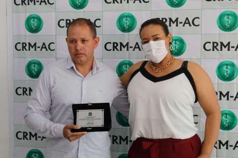 CRM HOMENAGEIA MEDICOS_119_@Alexandre_Lima_oaltoacre