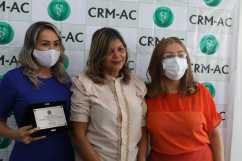 CRM HOMENAGEIA MEDICOS_200_@Alexandre_Lima_oaltoacre