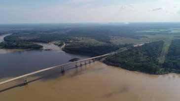 ponte-rio-madeira-2-1024x579