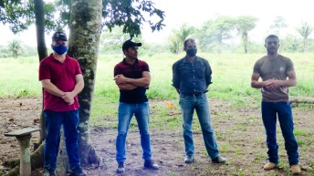 Zona_rural_Foto_Wesley_Cardoso-74