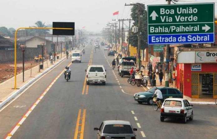 Governo abrirá licitação para empresas construírem ponte que liga a Baixada da Sobral ao centro