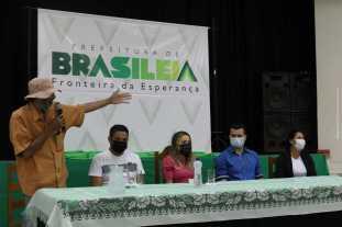 HOMENAGEM SAÚDE BRASILEIA_028_By_Alexandre Lima