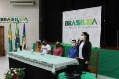 HOMENAGEM SAÚDE BRASILEIA_038_By_Alexandre Lima
