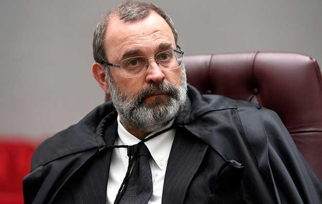 STJ decide que justiça acreana é incompetente para julgar desvio de merenda escolar