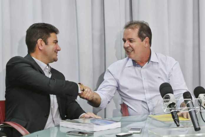 Acre desembolsa mais de R$ 180 milhões para quitar dívida herdada da gestão anterior