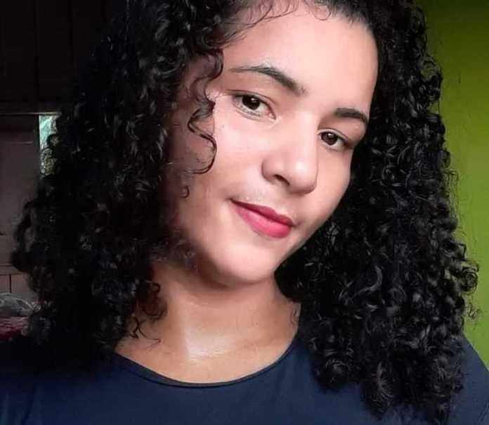 Buscas: Família de jovem que viajou com o marido e está há 7 meses sem dar notícias aciona polícia no Acre