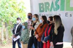 BIBLIOTECA BRASILEIA_040_By_@Alexandre Lima