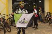 PEDALADA RACE ADVENTURE_009_By_Cleberson Venâncio