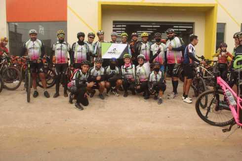PEDALADA RACE ADVENTURE_013_By_Cleberson Venâncio