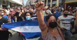 1626105690_Biden-convoca-os-protestos-em-Cuba-de-Clarion-Call-for-1024x535