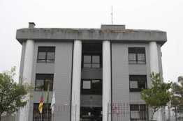 ministerio-publico-lucas-araldi-2-e1626194352205