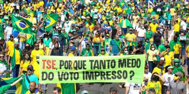manifestacao-a-favor-do-governo-do-presidente-jair-bolsonaro-na-cidade-de-brasi