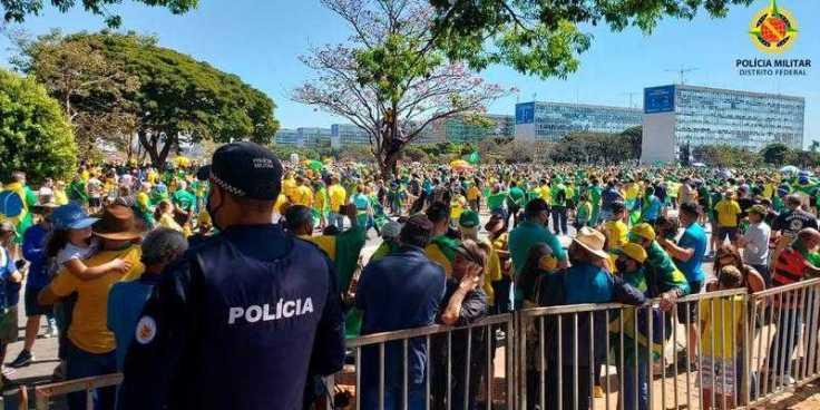 manifestacao-voto-auditavel-brasilia