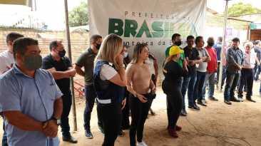 AGUA PARA 3 BAIRROS EM BRASILEIA_020_By_@Alexandre Lima