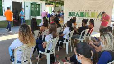 CIEVS EM BRASILEIA_011_By_@Alexandre Lima