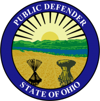 seal_of_the_ohio_public_defender-e1400853619254