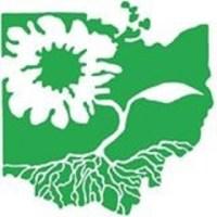 Ohio Green logo