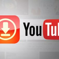 como baixar videos do youtube no formato mp3