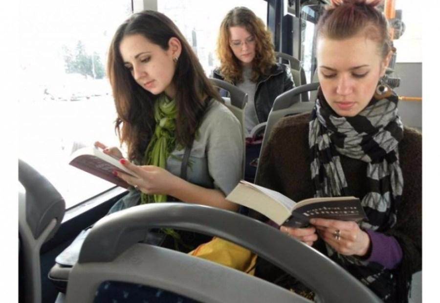 bus2-936x644