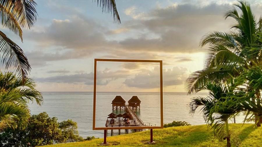 vacanta in Zanzibar, oanabotezatu.ro_8