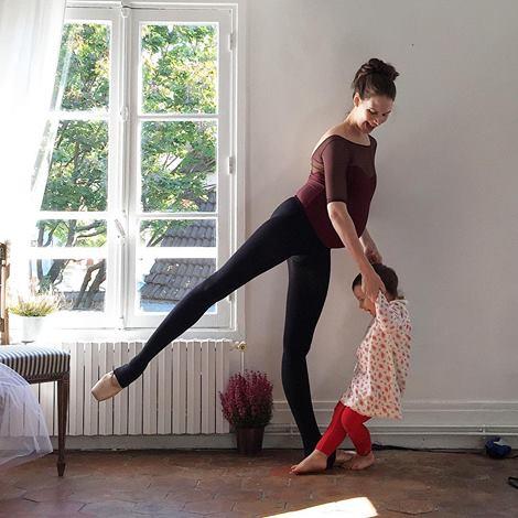 Mary Helen Bowers_fotografii prin bunavointa Ballet Beautiful (3)