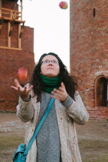 Alina Mohorea, voluntar la gradinita_interviu_Happytude (16)