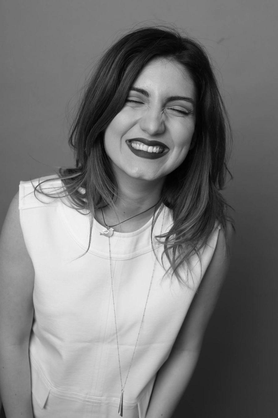 Ioana Oprea_make-up artist_ritual de frumusete_happytude.ro_