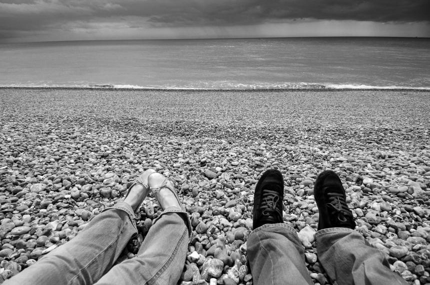 Povestea unor picioare calatoare_fotografii de Tom Robinson (4)