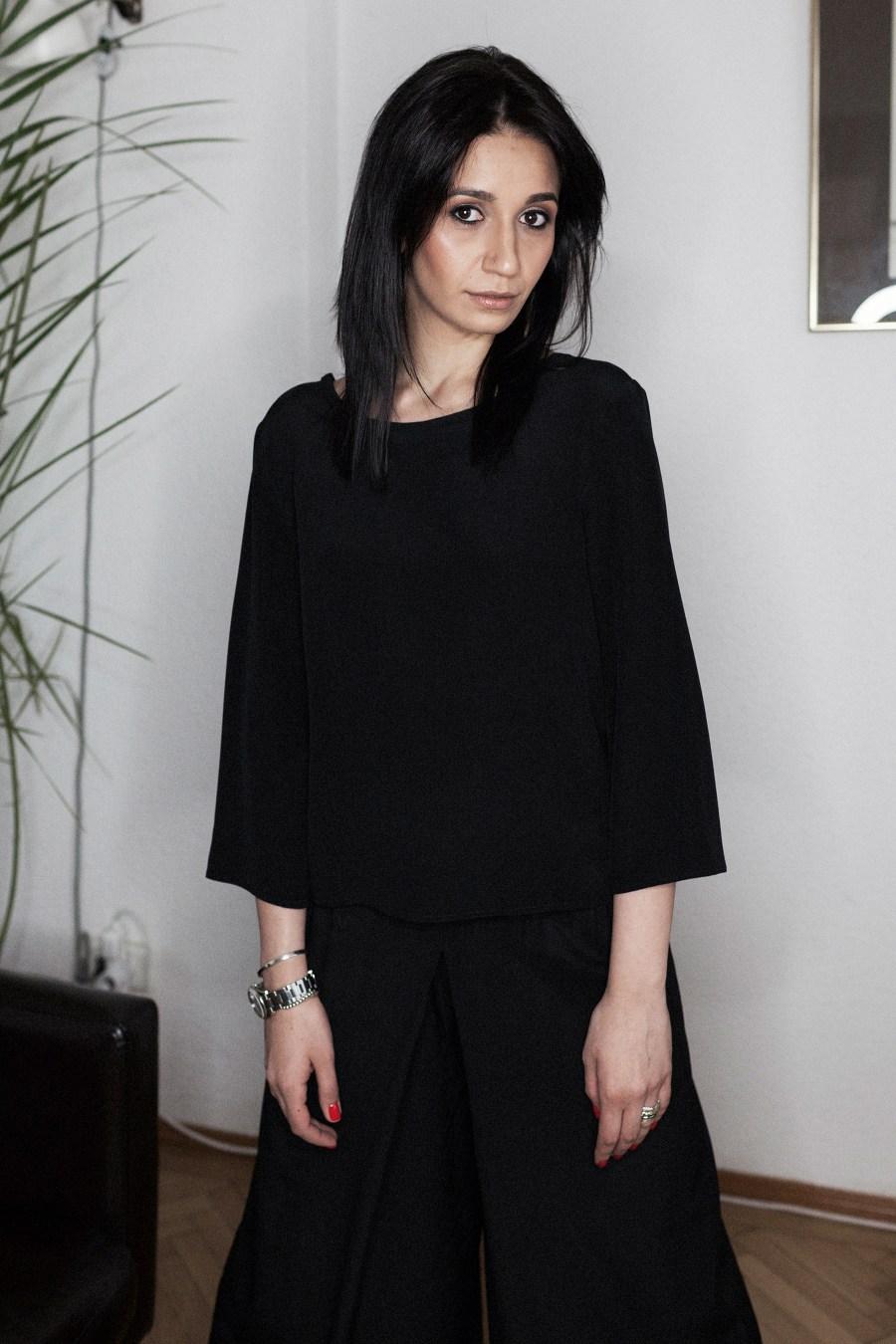 Madeleine Artisan Jeweler (1)
