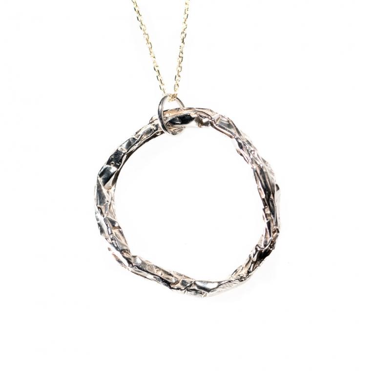 Madeleine Artisan Jeweler5