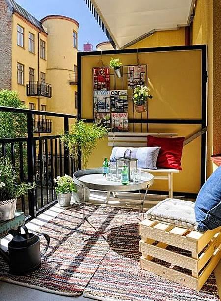 cum sa iti amenajezi balconul - deco (2)