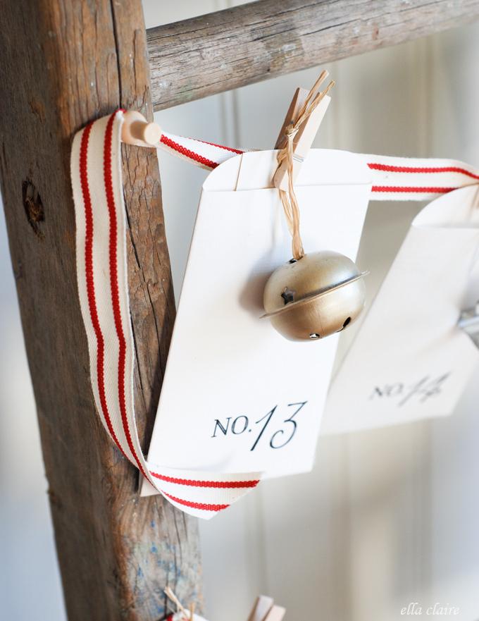 calendar-de-advent-5