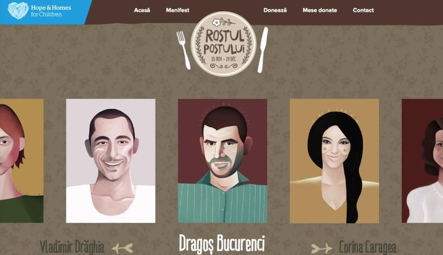 site-rostulpostului-ro_homepage