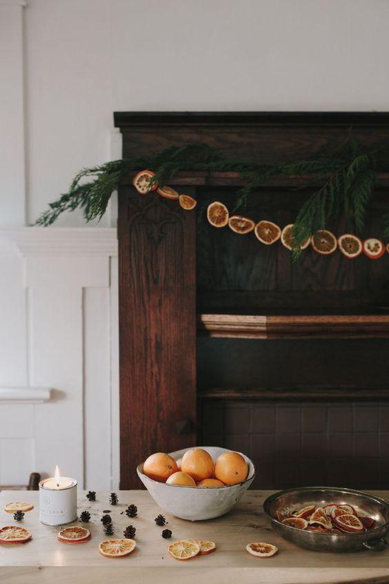 decoratiuni-handmade-pentru-craciun-3