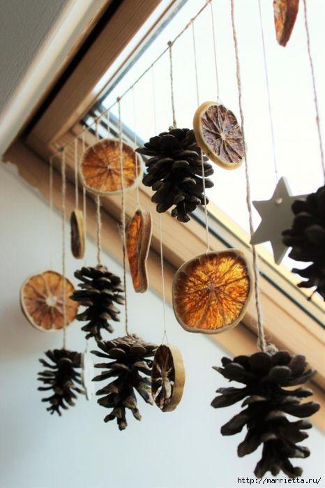decoratiuni-handmade-pentru-craciun-8