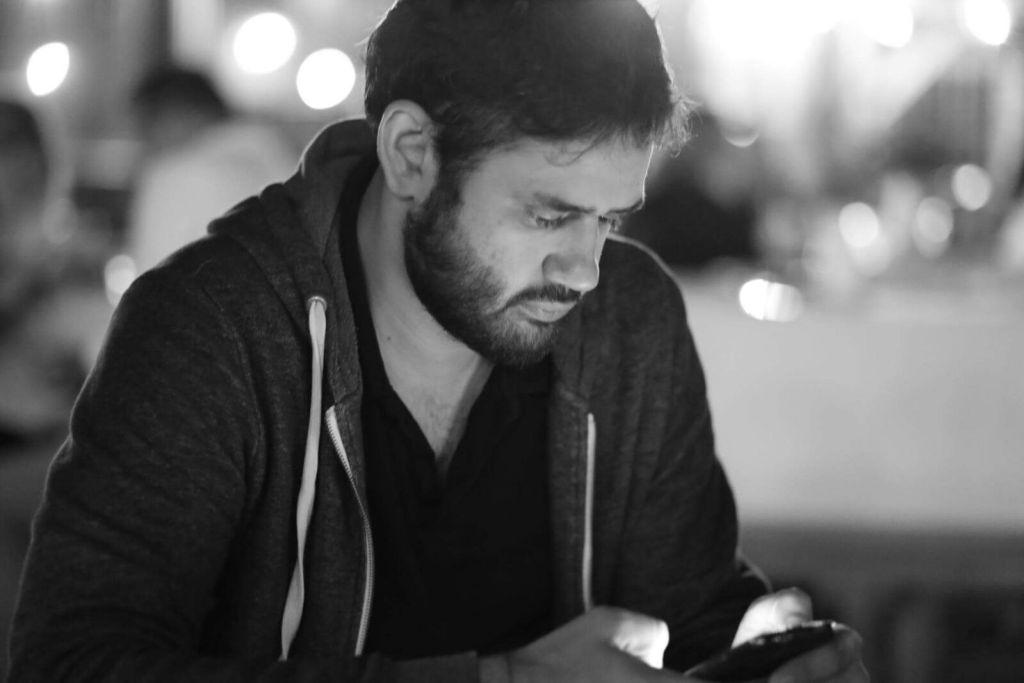 #CeCitim. (16) Idei de lectură de la Bogdan Nicolai