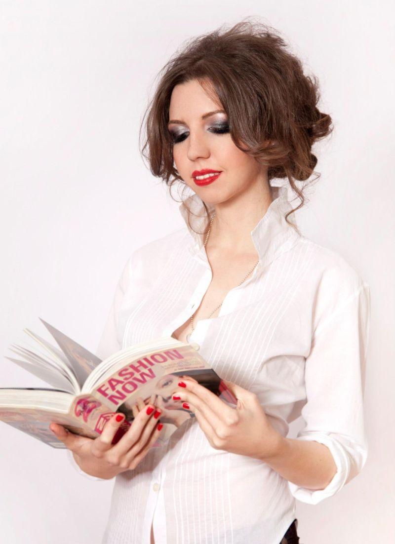 #CeCitim (23) Idei de lectură de la Diana-Florina Cosmin