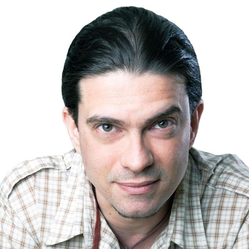 #CeCitim (24) Idei de lectură de la Adrian Georgescu Jr.