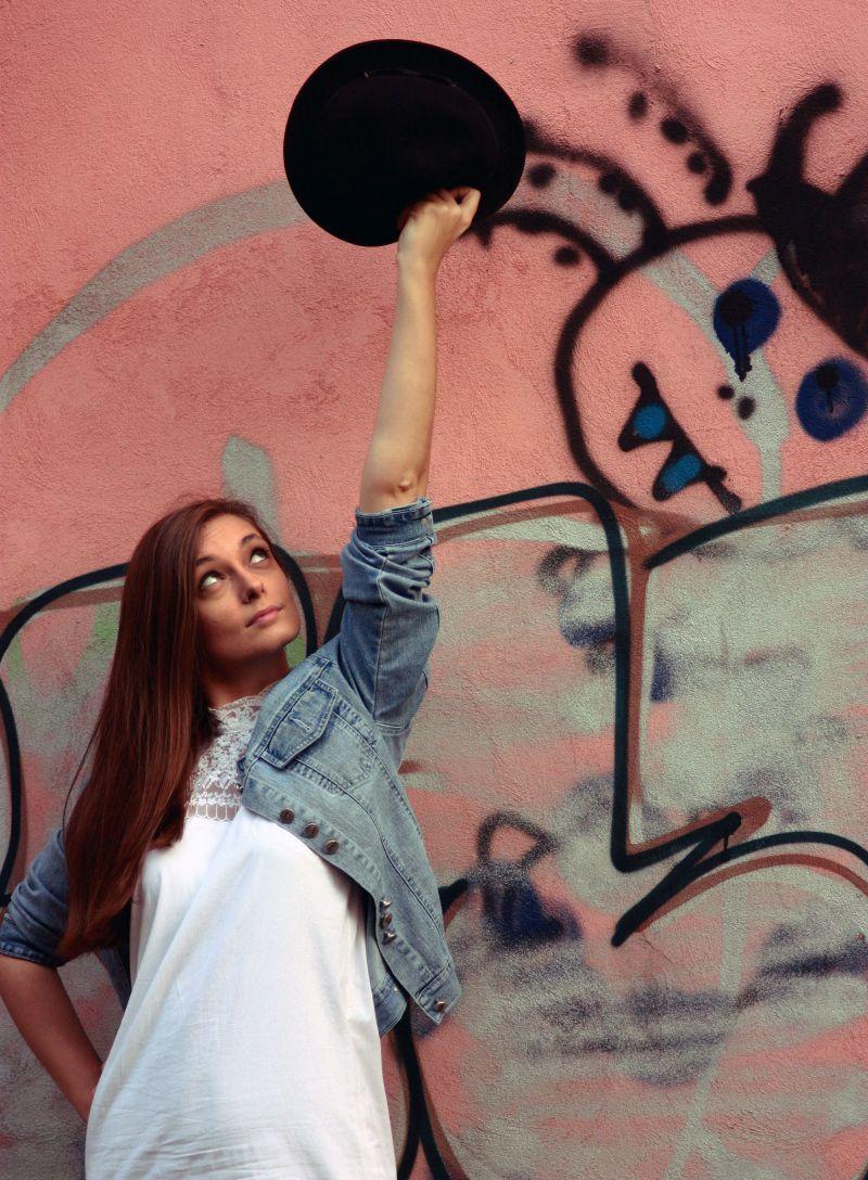#CeCitim (26) Idei de lectură de la Alexandra Enăchescu