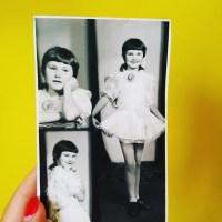 Năzdrăvăniile fericesc copilăriile