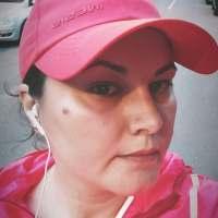Alergările și (re)alergările mele
