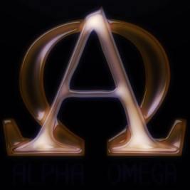 alphaomega-logo