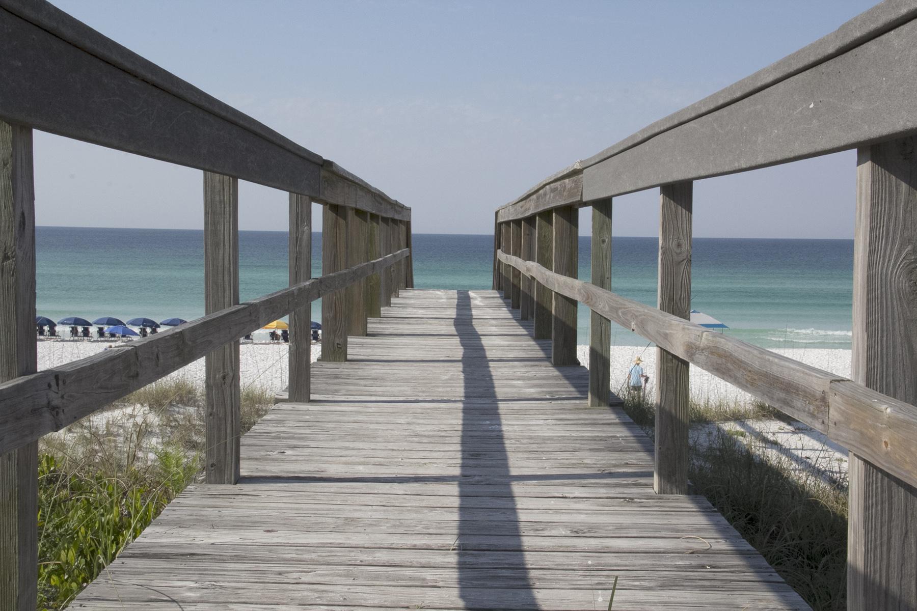 Miramar Beach Florida Oana Harrison