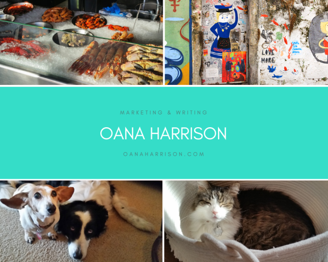 Oana Harrison Marketing and Writing collage.png