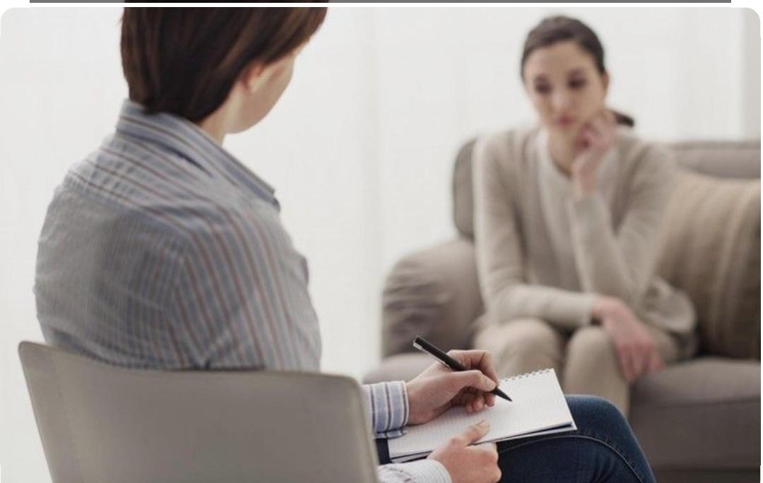 vizita la psihoterapeut