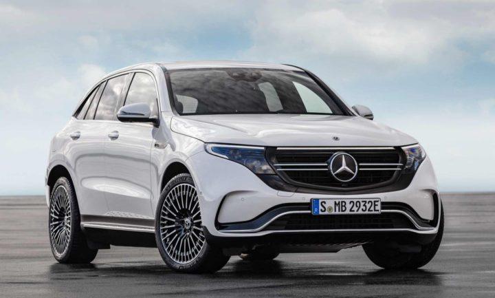 Mercedes-Benz-EQC-Auto-Schunn