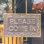 Regulile de politețe oanahrp