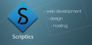 banner-scriptics