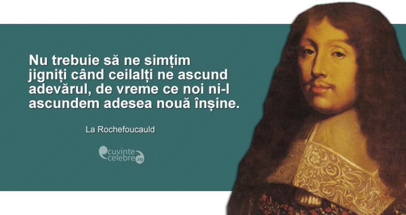 Citat-La-Rochfoucauld